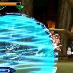 Скриншот Naruto SD Powerful Shippuden – Изображение 14