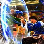 Скриншот Street Fighter x Tekken – Изображение 56