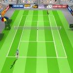 Скриншот Anime Tennis Babes – Изображение 5