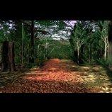 Скриншот Nemesis: The Wizardry Adventure – Изображение 3