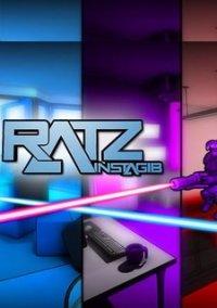 Ratz Instagib – фото обложки игры