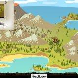 Скриншот PixelJunk Monsters – Изображение 1