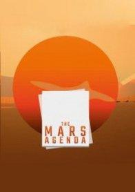 The Mars Agenda