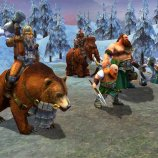 Скриншот Heroes of Might and Magic 5: Hammers of Fate – Изображение 1