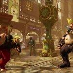 Скриншот Street Fighter V – Изображение 386