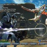Скриншот White Knight Chronicles II – Изображение 5