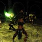 Скриншот Eternal Light – Изображение 10