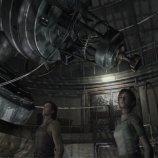 Скриншот Resident Evil Archives: Resident Evil 0 – Изображение 11