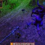 Скриншот Gluk'Oza: Action! – Изображение 21