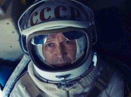 30 главных фильмов 2017: «Время первых» —авторское космическое кино без автора