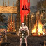 Скриншот The Lord Of The Rings Online: Shadow of Angmar – Изображение 10