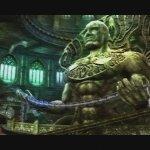 Скриншот Pandora's Tower – Изображение 2