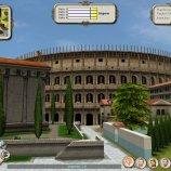 Скриншот Heart of Empire: Rome – Изображение 11