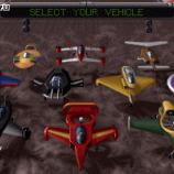 Скриншот Slipstream 5000 – Изображение 2