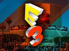 Участники выставки E3 2019. Bethesda, THQ Nordic, Segaидругие студии