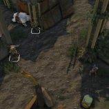 Скриншот Dreadlands – Изображение 1