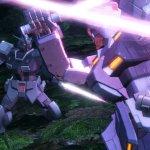 Скриншот Mobile Suit Gundam Side Story: Missing Link – Изображение 29