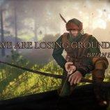 Скриншот War of the Roses: Brian Blessed – Изображение 6