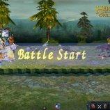 Скриншот Heroes of Might and Magic Online – Изображение 2