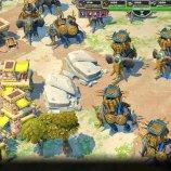 Скриншот Age of Empires Online – Изображение 5