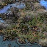 Скриншот Medieval Kingdom Wars – Изображение 1