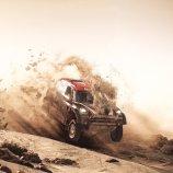 Скриншот Dakar 18 – Изображение 7