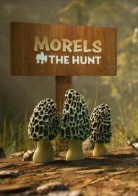 Morels: The Hunt – фото обложки игры