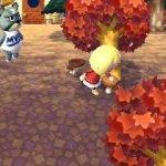 Скриншот Animal Crossing: New Leaf – Изображение 20