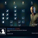 Скриншот Thief Simulator – Изображение 9
