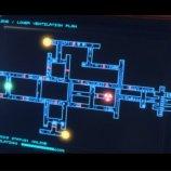 Скриншот FAR-OUT – Изображение 5