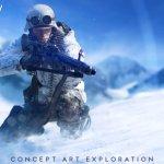 Скриншот Battlefield V – Изображение 15