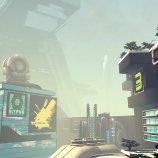 Скриншот Sanctum 2 – Изображение 8