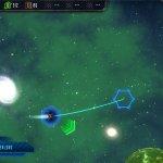 Скриншот Space Battle Core – Изображение 1