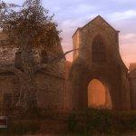 Скриншот Dark Shadows: Army of Evil – Изображение 132