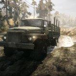 Скриншот Spintires: MudRunner – Изображение 12
