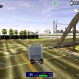Скриншот Trucker 2 – Изображение 7