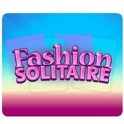 Fashion Solitaire – фото обложки игры