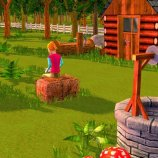 Скриншот Dein Pferdecamp – Изображение 4