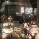 Скриншот Call of Duty: Black Ops - Declassified – Изображение 3