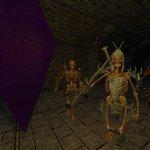 Скриншот Castle Torgeath: Descent into Darkness – Изображение 5