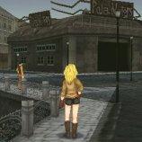 Скриншот Steambot Chronicles Battle Tournament – Изображение 11