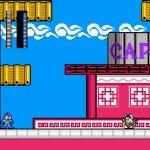 Скриншот Street Fighter X Mega Man – Изображение 2