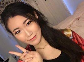 Американка с китайскими корнями, которая несмотря на запреты родителей стала лучшей в WoW