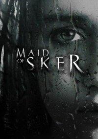 Maid of Sker – фото обложки игры