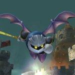 Скриншот Super Smash Bros. Brawl – Изображение 3