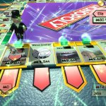 Скриншот Monopoly (2008) – Изображение 3