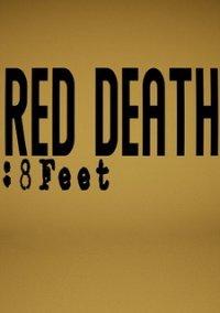 Red Death: 8Feet – фото обложки игры