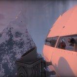 Скриншот Worlds Adrift – Изображение 4