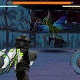 Скриншот Star Warfare: Alien Invasion – Изображение 5