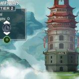 Скриншот One Finger Death Punch 2 – Изображение 6